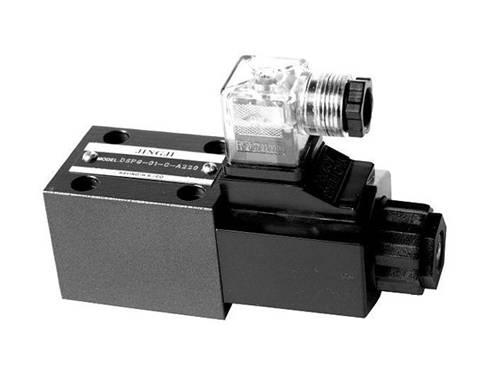 显示,串口和can通讯电路;重点设计了控制高速开关阀的驱动放大电路