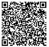 http://tqm.caq.org.cn:8080/trainManager/img/compete/jsdt.jpg